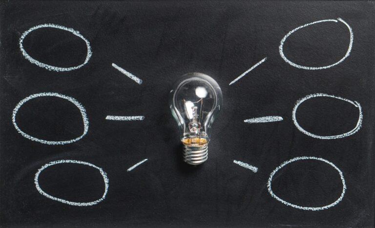 tips och ideer på att maximera er försäljning