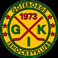 Göteborgs IK