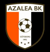 azalea_logo_20200604
