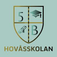 hovåsskolan
